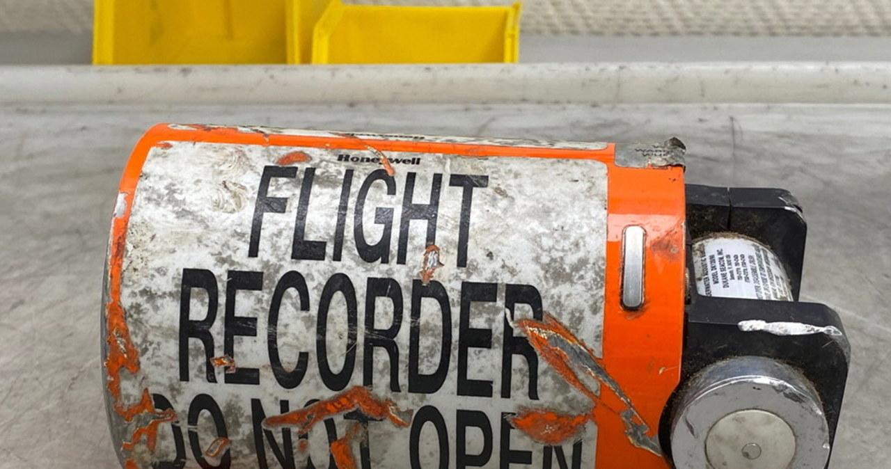 Ukrywali informacje o samolotach, doszło do dwóch katastrof. Boeing zapłaci 2,5 mld