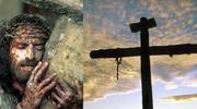Ukrzyżowanie Jezusa: Zagadka najsłynniejszej egzekucji świata