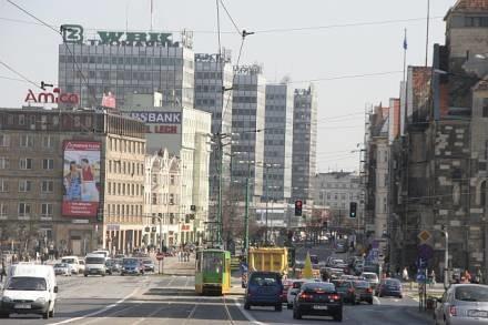 Ul. Armii Czerwonej? /Tutej.pl