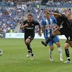Ulatowski: Winę za porażkę 0-5 biorę na siebie