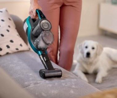 Ułatw sobie domowe obowiązki