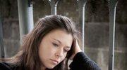 Ułatwić umieranie lub przeżywanie żałoby? To niemożliwe