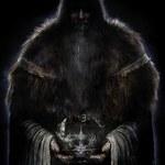 Ulepszone Dark Souls II: Scholar of the First Sin już w kwietniu!