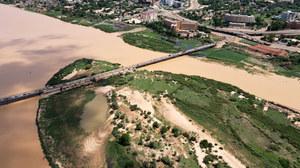 Ulewne deszcze w Nigrze pochłonęły życie 55 osób