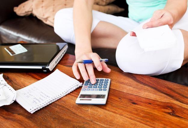 Ulga internetowa jest jednym z najpopularniejszych odliczeń, z których korzystają podatnicy /© Panthermedia
