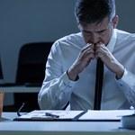 Ulga na start: Na nieopłacaniu składek do ZUS ucierpią przedsiębiorca i jego rodzina