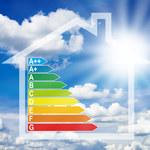 Ulga termomodernizacyjna - komu przysługuje?