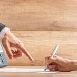 Ulga w zapłacie zobowiązań podatkowych: Urzędy skarbowe otrzymały aż 87 tys. wniosków