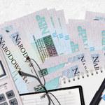 Ulgi i odliczenia - można obniżyć podatek