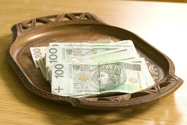 Ulgi kościelne odlicza się od dochodu, przed obliczeniem należnego podatku, fot. Marek Jaśkiewicz /Agencja SE/East News