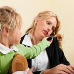 Ulgi podatkowe dla samotnych rodziców. Co się zmieniło?