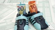 Ulgi podatkowe i podwyżka dodatku na dzieci w Niemczech