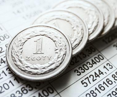 Ulgi podatkowe na zakup nieruchomości i dopłaty do czynszów