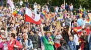 Ulicami Szczecina przeszedł Marsz Równości