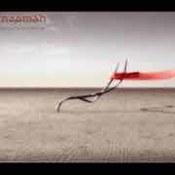 Naamah: -Ultima