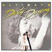 muzyka filmowa: -Ultimate Dirty Dancing