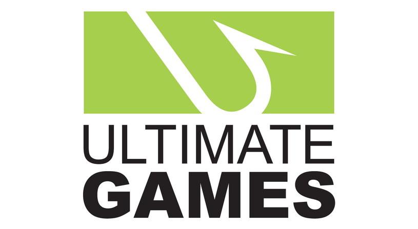 Ultimate Games /materiały prasowe