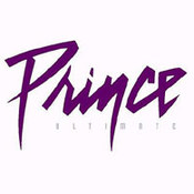 Prince: -Ultimate