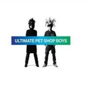 Pet Shop Boys: -Ultimate