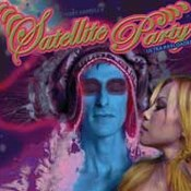 Perry Farrell: -Ultra Payloaded