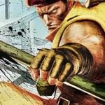 """Ultra Street Fighter IV: Tak prezentuje się nowa wersja """"czwórki"""""""