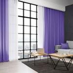 Ultra violet: Jak wykorzystać go we wnętrzach?