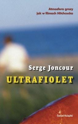 """""""Ultrafiolet"""" /Świat Książki"""