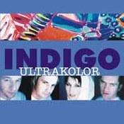 Magda & Indigo: -Ultrakolor