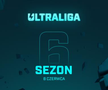 Ultraliga - 6. sezon Mistrzostw Polski w League of Legends wystartuje 8 czerwca