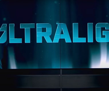 Ultraliga: Podsumowanie wyników - Sezon 4, Tydzień 1