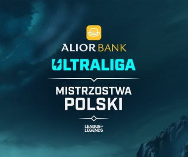Ultraliga: Podsumowanie wyników – Sezon 4, Tydzień 2