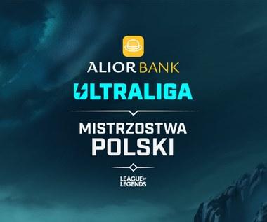 Ultraliga: Podsumowanie wyników – Sezon 4, Tydzień 3