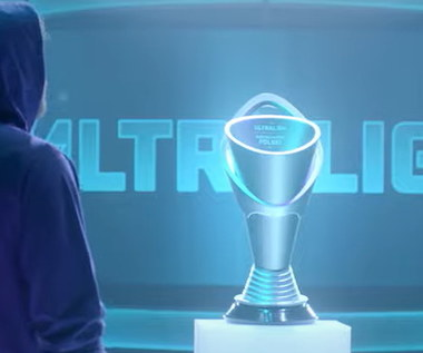 Ultraliga: Podsumowanie wyników – Sezon 4, Tydzień 4