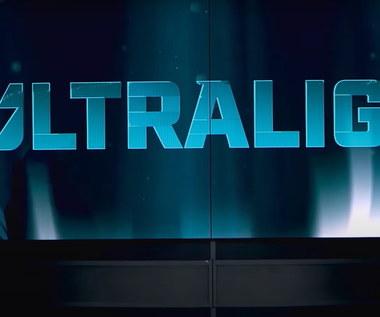 Ultraliga: Podsumowanie wyników - Sezon 4, Tydzień 5