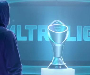 Ultraliga, Sezon 5 – podsumowanie finałów