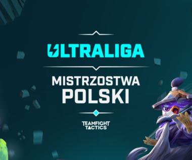Ultraliga TFT – podsumowanie drugiego tygodnia