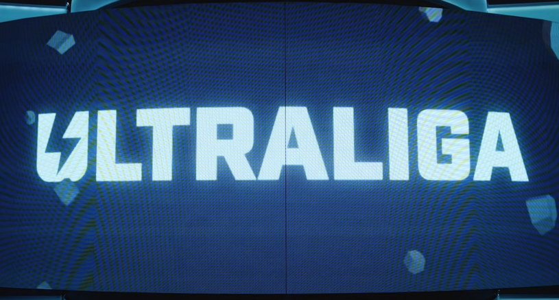Ultraliga w Polsat Games /materiały prasowe