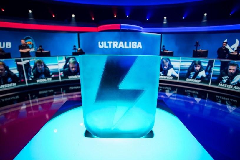Ultraliga /Polsat Sport