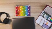 Ultrasmukły, elegancki, wybór każdej kobiety. Test laptopa Lenovo Yoga S940
