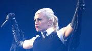 Ulubiona Gwen Stefani