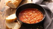 Ulubiona zupa wszystkich dzieci?