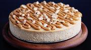 Ulubione ciasta Polaków. Ile mają kalorii?