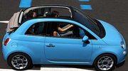 Ulubione samochody kobiet. Zgadzasz się z tym wyborem?