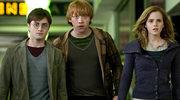 """Ulubiony """"Harry Potter"""""""