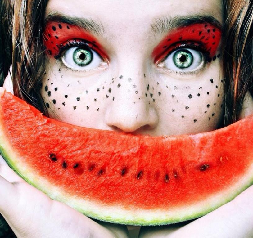 ulubiony owoc /© Photogenica
