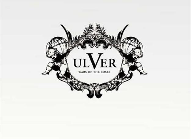 Ulver zaplątał się we własne eksperymenty /