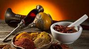 Umami - smak, który zmniejsza głód