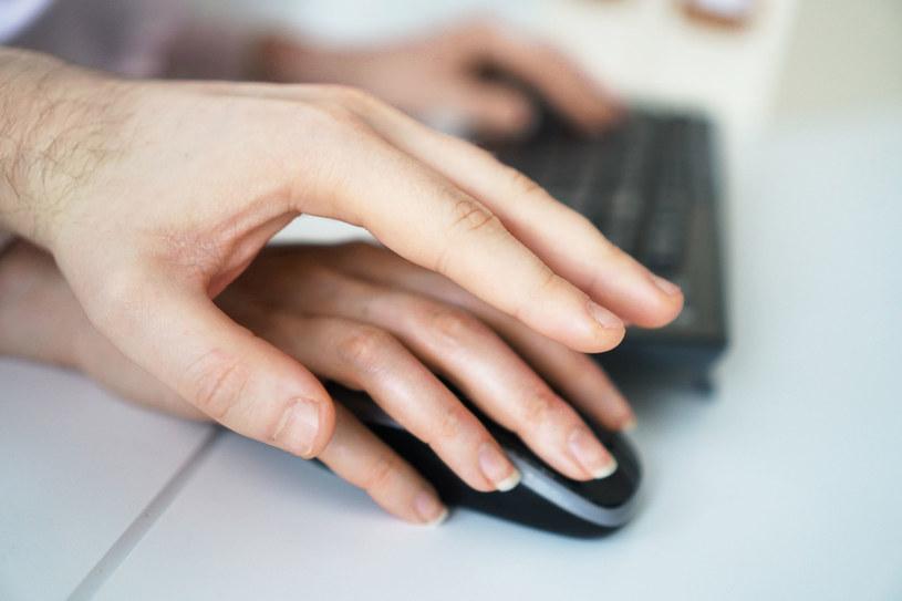 randki znaczenie online randki bezpieczeństwa id darmo