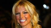 """""""Umbrella"""" hitem Britney?"""