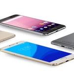 UMi Z - smartfon z 10-rdzeniowym procesorem w Polsce